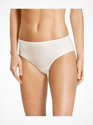 Mey Joan American Briefs White