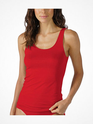 Mey Emotion Top 55204 Red