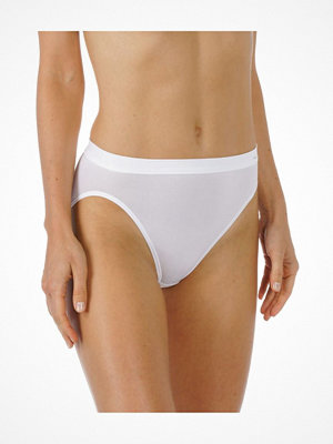 Mey Emotion Jazz Briefs White