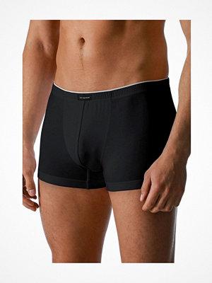 Kalsonger - Mey Dry Cotton Boxer Black
