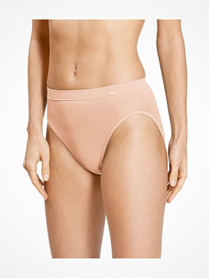 Mey Emotion Jazz Briefs Beige
