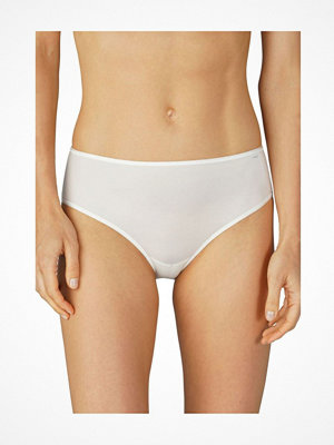 Mey Joan American Briefs Champagne