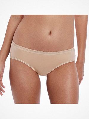 Wacoal Perfect Primer Bikini Beige