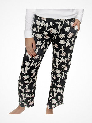 Calvin Klein Sleep Pants Pattern-2