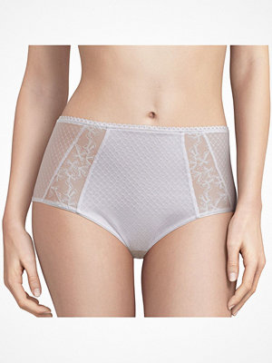 Chantelle Instants High Brief White