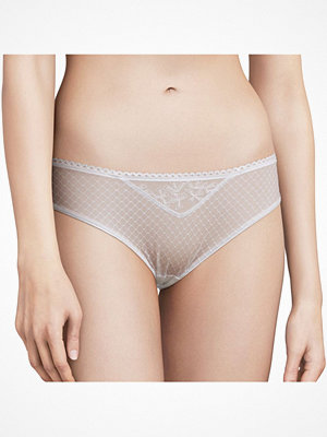 Chantelle Instants Brief White