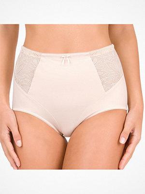 Felina Melody Comfort Line Panty Lightpink