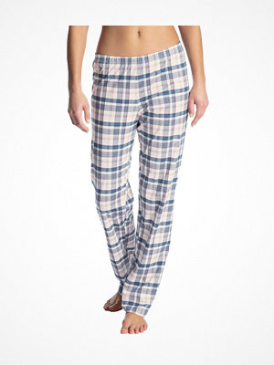 Calida Favourites Trend 5 Pants 29039 Checked