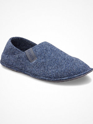 Crocs Classic Convertible Slipper Blue