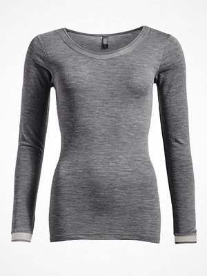 Femilet Juliana Long Sleeve Grey