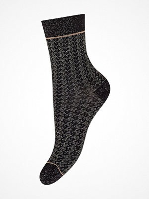 Strumpor - Hype the Detail Socks Black/Grey