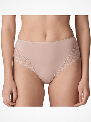 Marie Jo Pearl Full Briefs Ancientpink