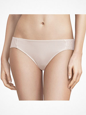 Passionata Ironic Brief Lightpink