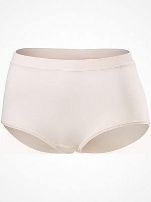 Pierre Robert Invisible Micro High Waist Sand