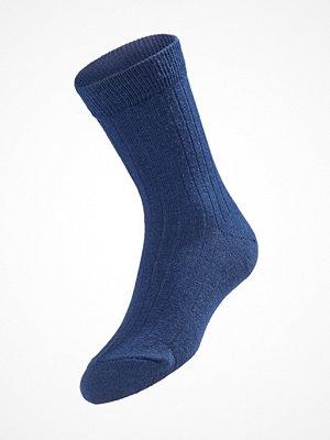 Strumpor - Pierre Robert Wool Socks For Kids Blue