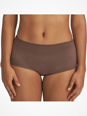 Primadonna PrimaDonna Every Woman Full Briefs Darkbrown