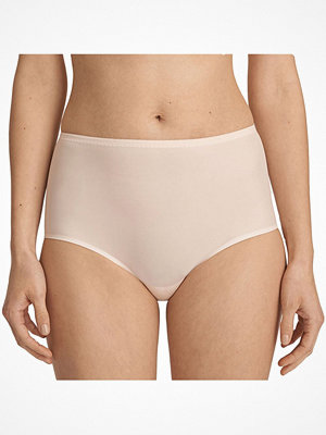 Primadonna PrimaDonna Every Woman Full Briefs Lightpink