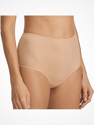 Primadonna PrimaDonna Every Woman Full Briefs Beige