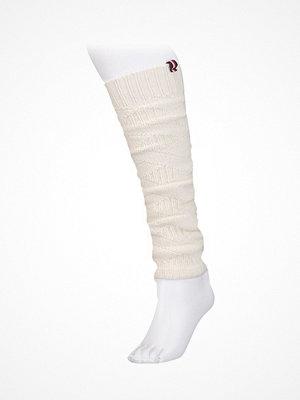 Tommy Hilfiger Women Leg Warmers White