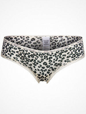 Calvin Klein Bottoms Up Hipster Leopard