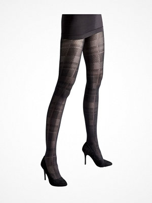 Strumpbyxor - Decoy Tights 50 Den Black