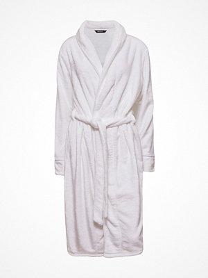 Decoy Women Robe Ivory
