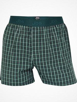 JBS Boxershorts Green