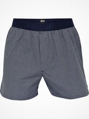 JBS Boxershorts Blue