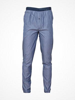 JBS Pyjama Pants Blue