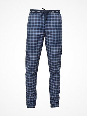 Pyjamas & myskläder - JBS Flannel Pyjama Pants Checked