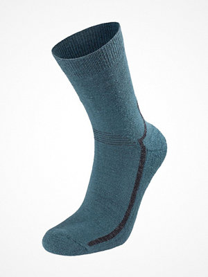 Strumpor - Pierre Robert Sport Wool Sock Green
