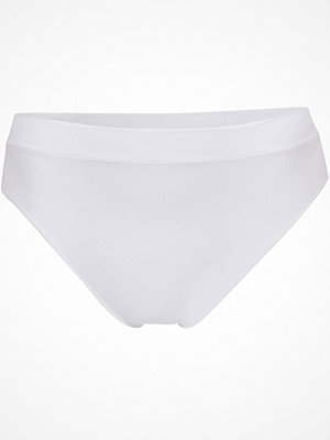 Decoy Brief White