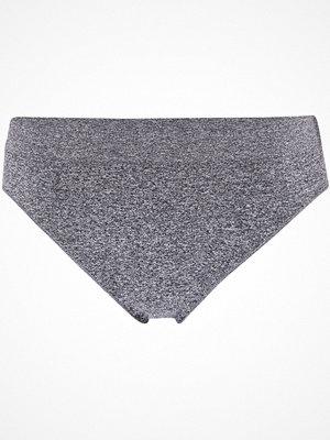 Decoy Brief Grey