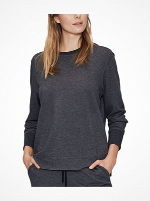 JBS of Denmark Bamboo Sweatshirt Darkgrey