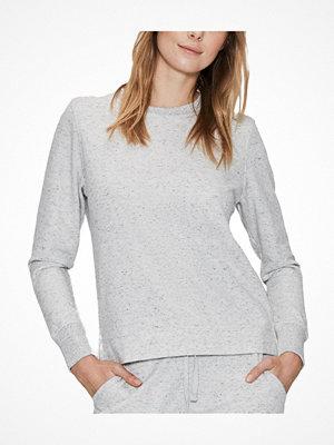 JBS of Denmark Bamboo Sweatshirt Light grey