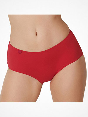Marie Jo Tom Shorts Red