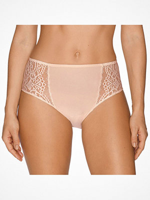 Primadonna PrimaDonna Twist I Do Full Briefs  Lightpink
