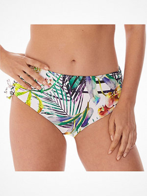 Fantasie Playa Blanca Adjustable Leg Short Pattern-2