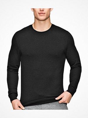 JBS of Denmark Bamboo Blend Shirt Black