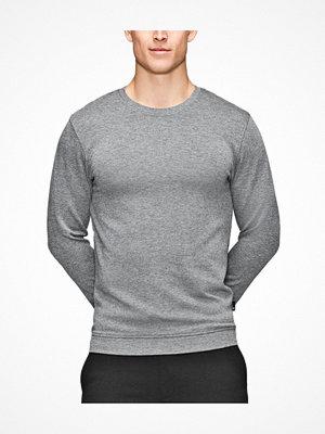 JBS of Denmark Bamboo Blend Shirt Greymarl