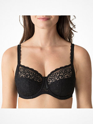 Primadonna PrimaDonna Twist I Do Full Cup Wire Bra Black