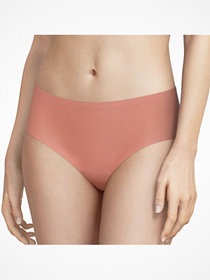 Chantelle Soft Stretch Hipster Pink