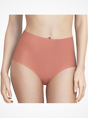 Chantelle Soft Stretch Panties Pink