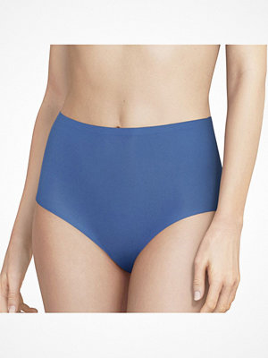 Chantelle Soft Stretch Panties Blue