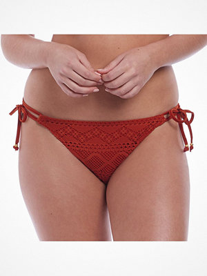 Freya Sundance Rio Brief Burnt orange