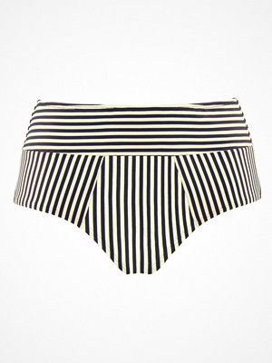 Marlies Dekkers Holi Vintage High Waist Brief Striped-2