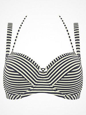 Marlies Dekkers Holi Vintage Plunge Balcony Bikini Striped-2