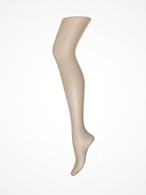 Strumpbyxor - Pierre Robert Hold-In Tights 20 Powder