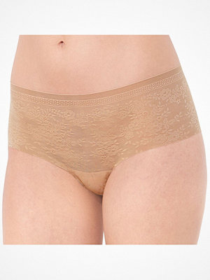 Sloggi ZERO Lace Short Beige