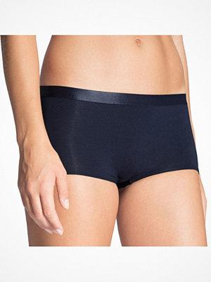 Calida Natural Joy Regular Panty Darkblue